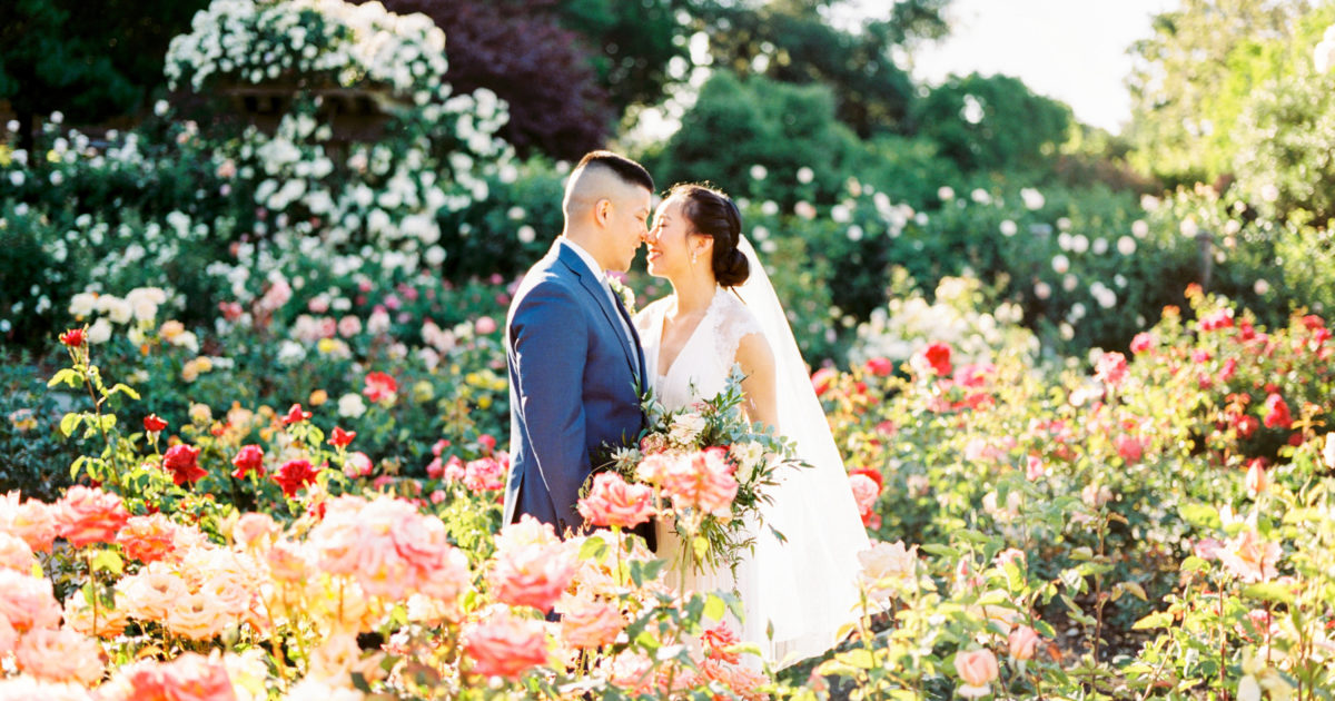 26 Affordable Bay Area Ca Wedding Venues See Prices