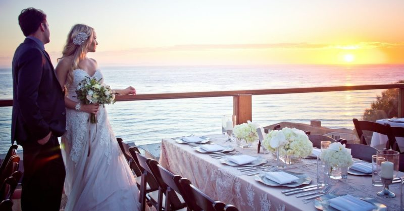 16 Affordable Orange County Wedding Venues See Prices