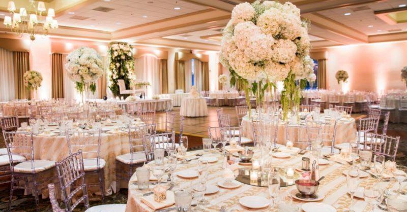 13 All Inclusive Orange County Wedding Venues See Prices