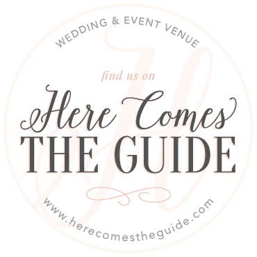 on Here Comes The Guide