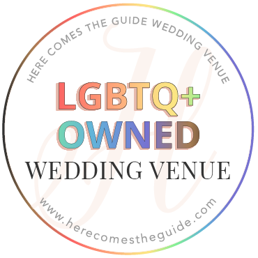 LGBTQ+ Owned Venues