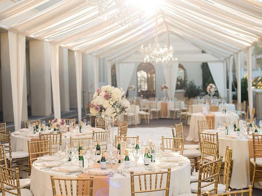 Cheap Wedding Budget Wedding Ideas Affordable Wedding On A Budget Diy