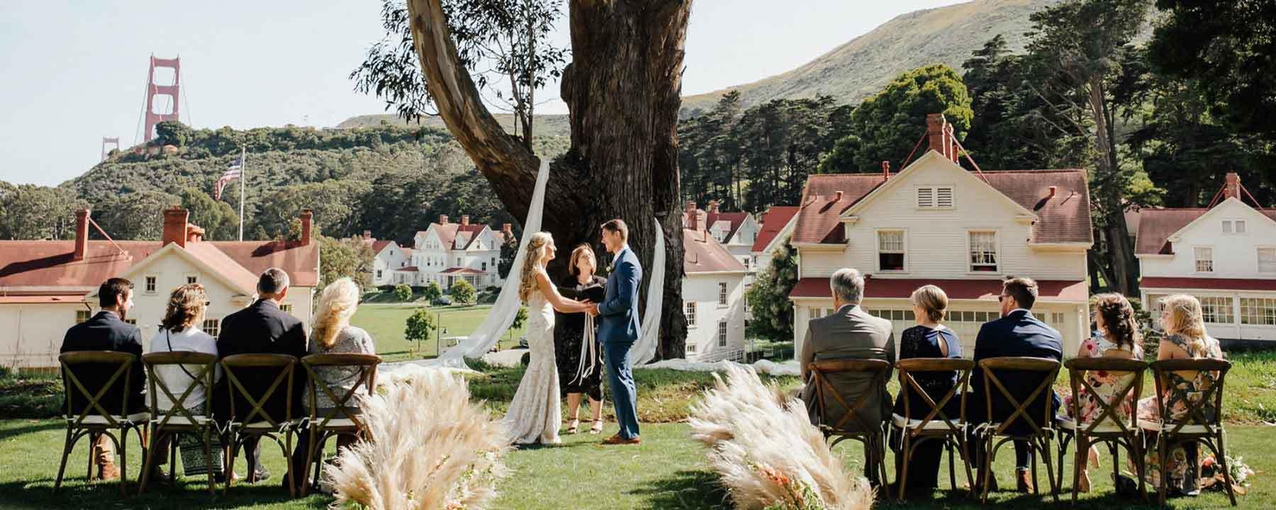 17 Elopement Ideas Intimate Wedding Inspiration