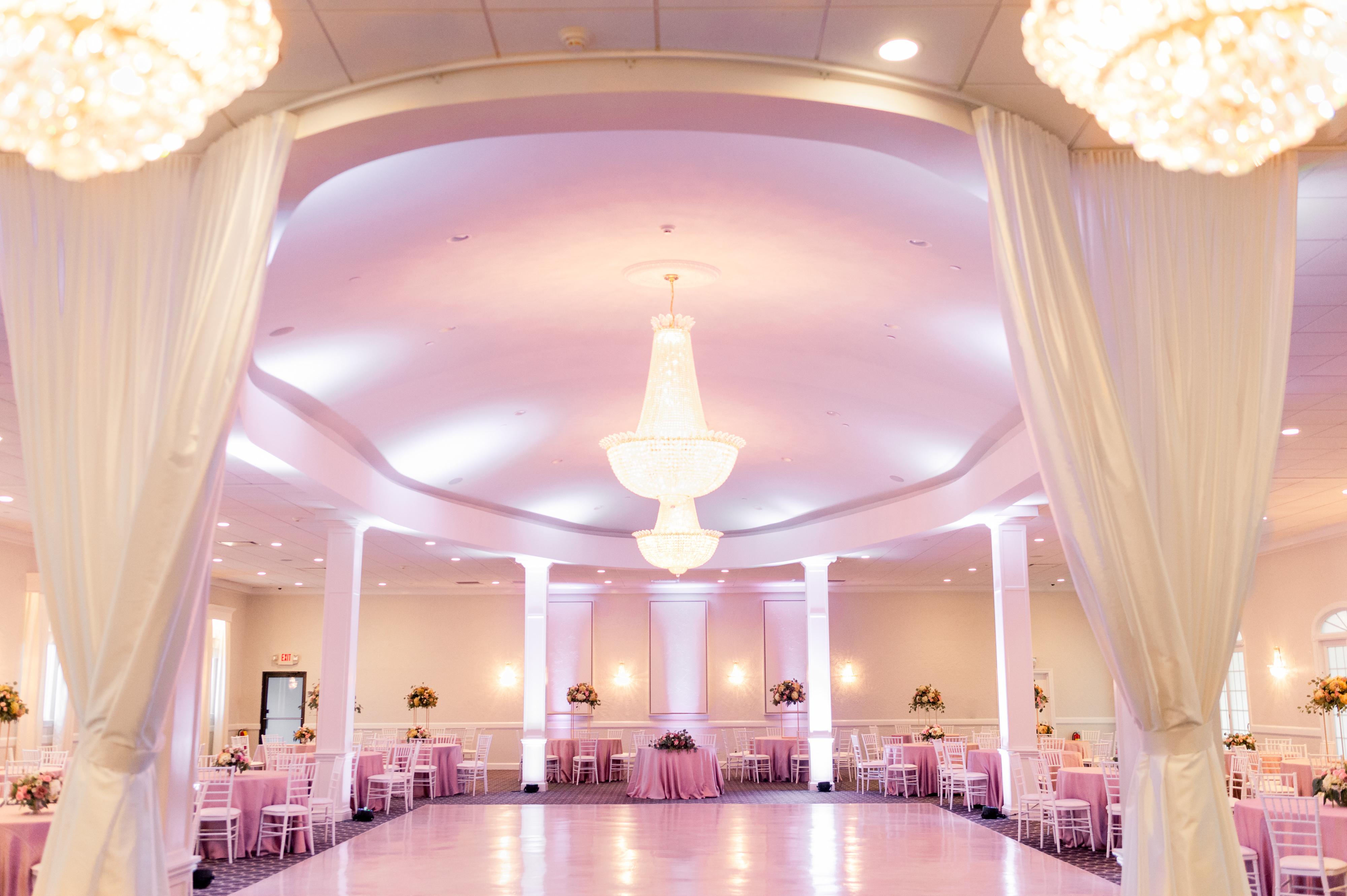 Avenir Weddings Boston Wedding Venue Walpole Ma 02081