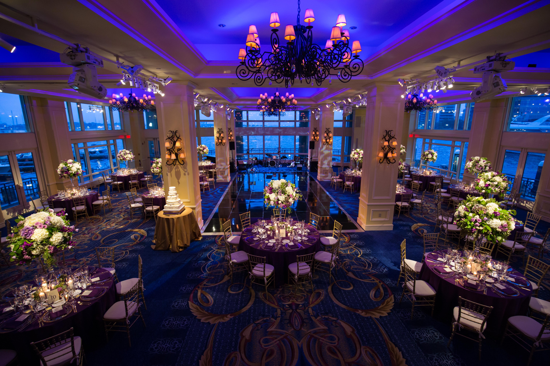 Boston Harbor Hotel Weddings Boston Waterfront Wedding Venues 02110