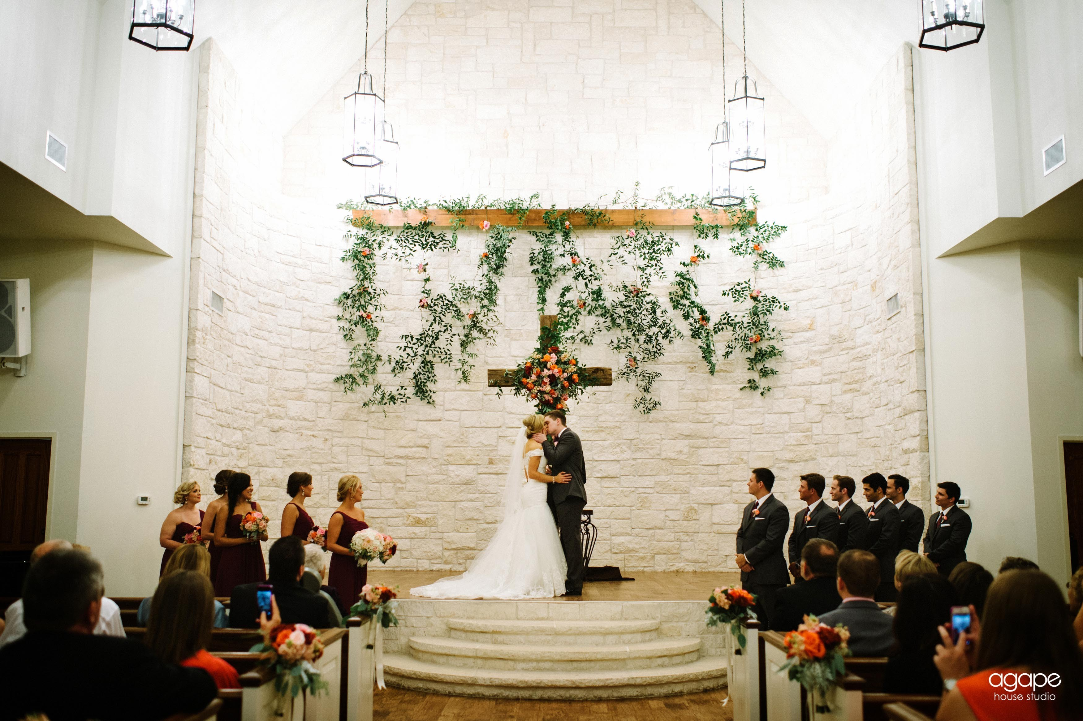 Briscoe Manor Richmond Weddings Houston Wedding Venues 77406