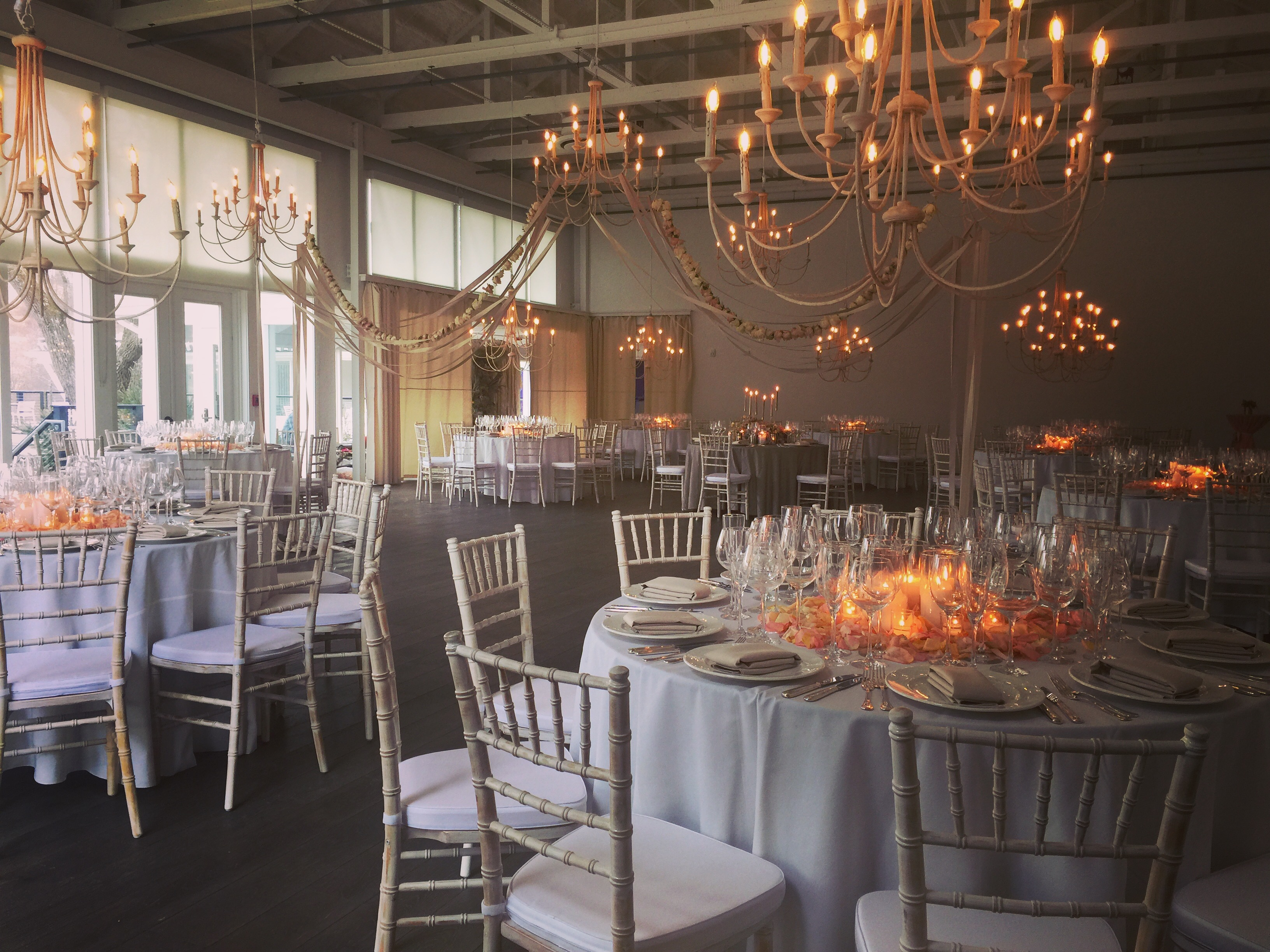 Durham Springs Weddings Bucks County Wedding Venue Kintnersville Pa