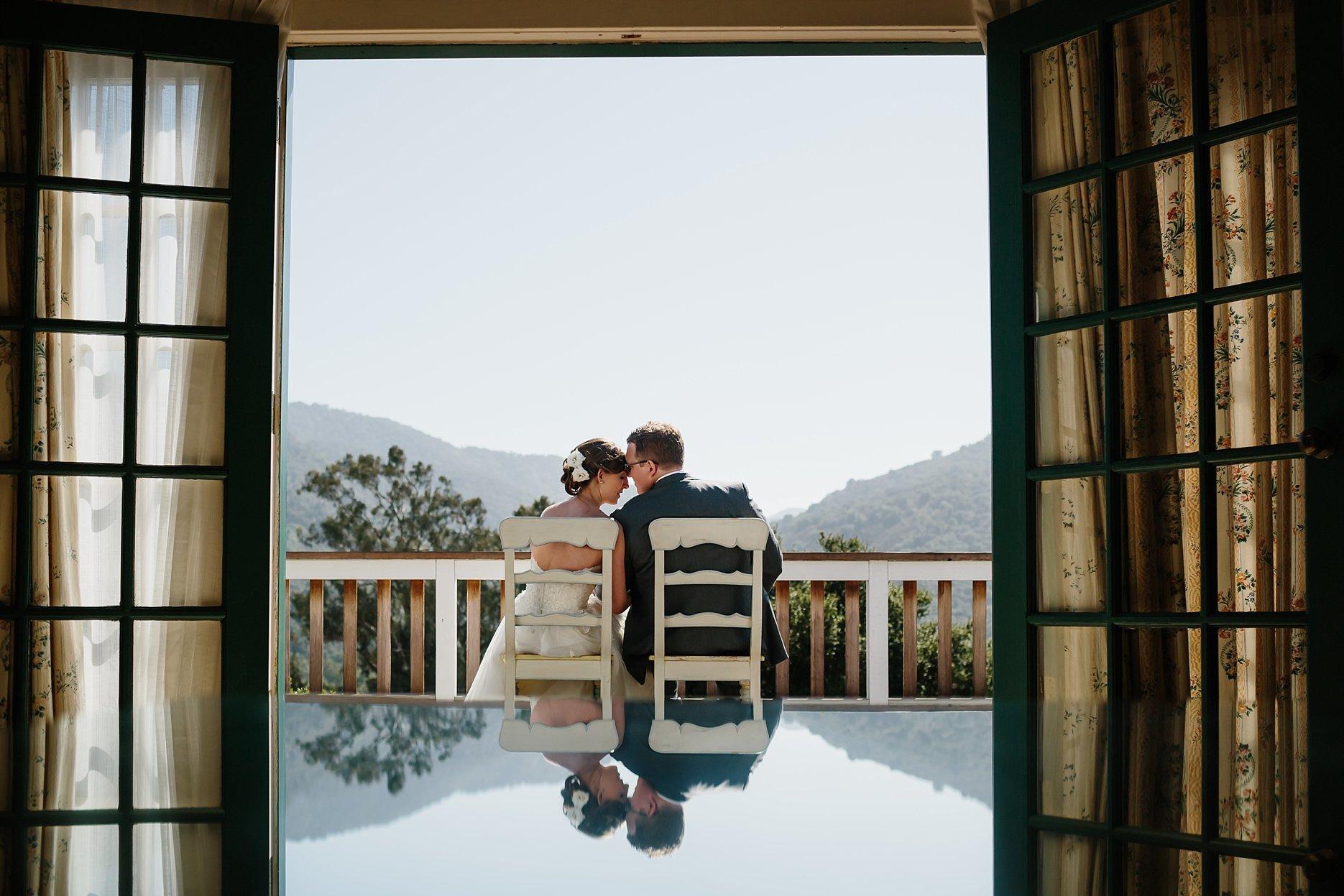 Los Laureles Lodge Carmel Valley Monterey County Wedding Location Los laureles lodge opening hours. los laureles lodge carmel valley