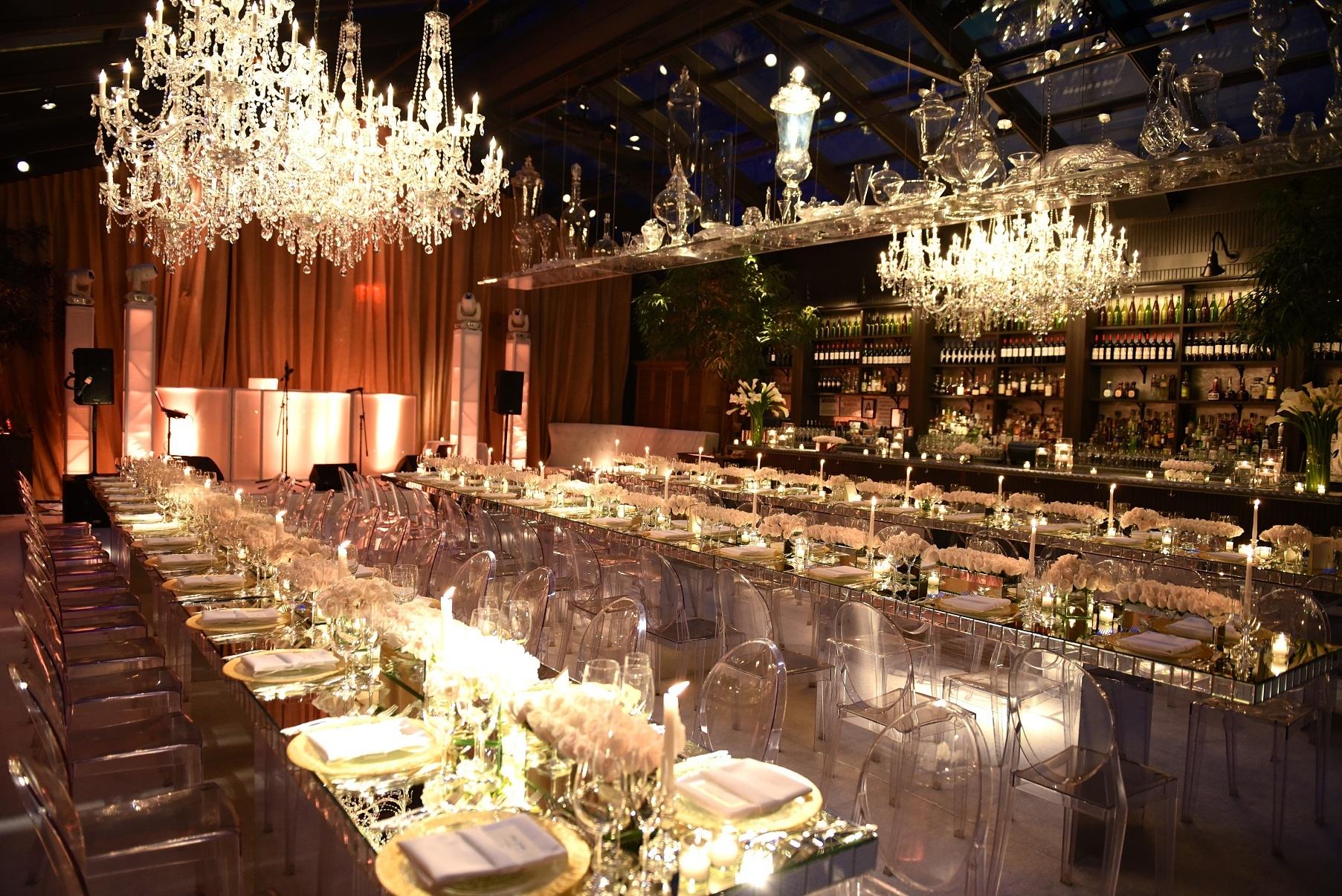 Nomo Soho Weddings Ny Wedding Venues Manhattan 10013