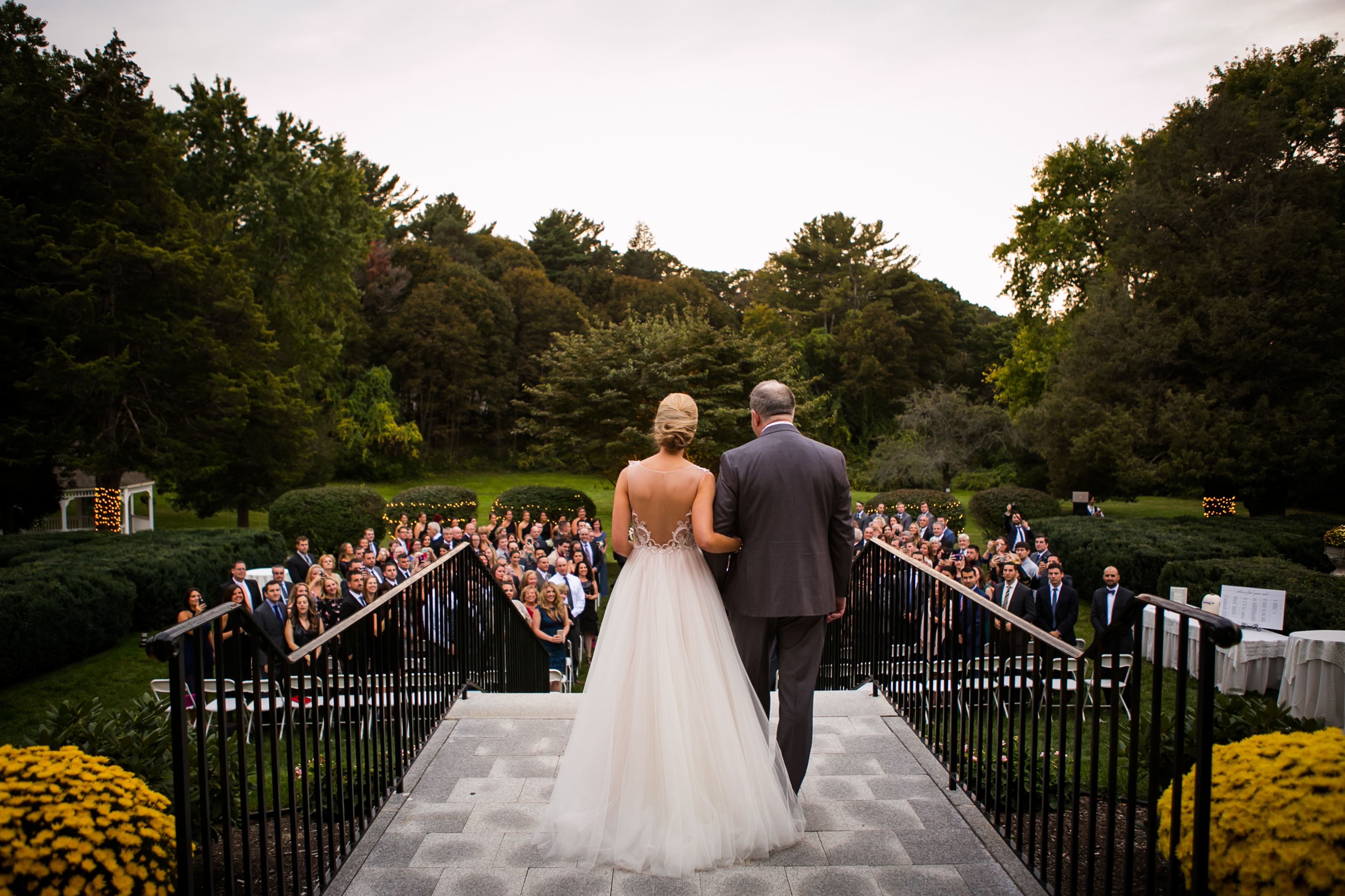 The Hellenic Center Ipswich Ma Weddings Garden Wedding Venues 01938
