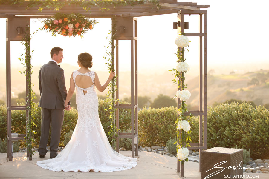Boulder Ridge By Wedgewood Weddings San Jose Ca 95123