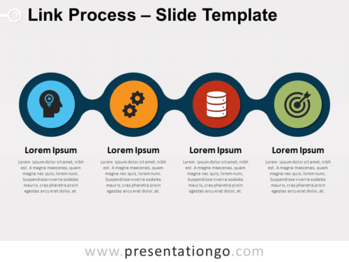 Free Link Process for PowerPoint
