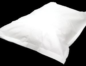 Pillowcase/Headrest/Covers