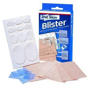 Dressing/Bandages