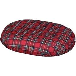 Invalid Cushions