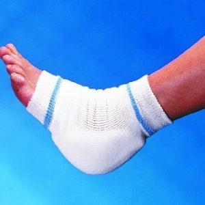 Protector for Heel/Elbow/Etc.