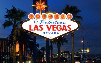 Entrepreneur Summit 2019 in Las Vegas was a Hit