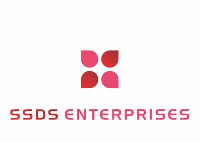SSDS Logo
