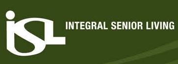 Integral Senior Living