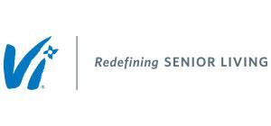 Vi Senior Living