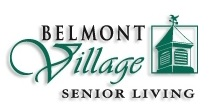 Belmont Village Senior Living