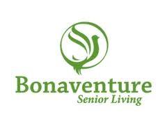 Bonaventure Senior Living Logo
