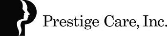 Prestige Care Logo