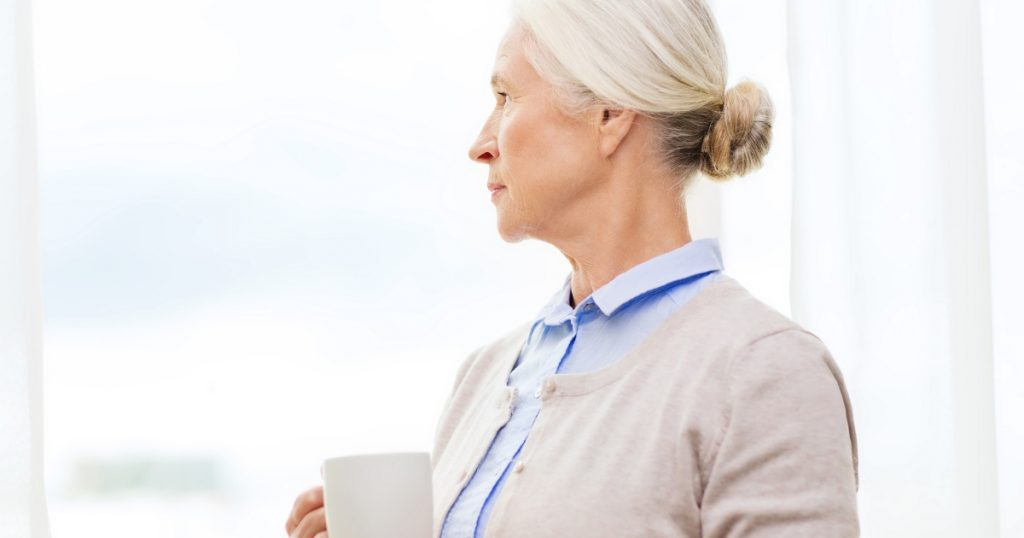How to Identify and Mitigate Loneliness in Assisted Living