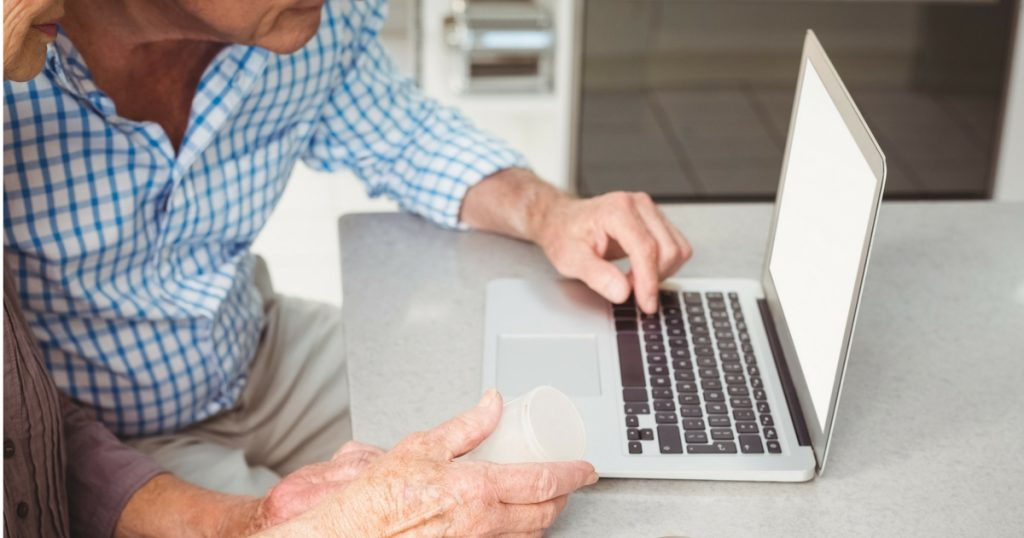 How to Choose an Assisted Living Facility
