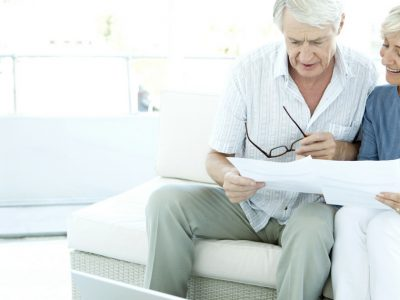 Cost Difference Between Memory Care and Nursing Care