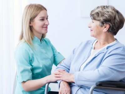 How Health Care Organizations Can Manage Nurse Workloads