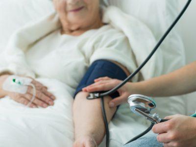 Making Nursing a Popular Profession Again