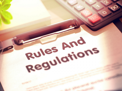 Nursing Home Regulations Updated in U.S.