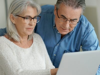 Things to Know About Medicare Open Enrollment