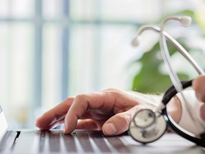 The Growing Role of Telehealth in Nursing Homes