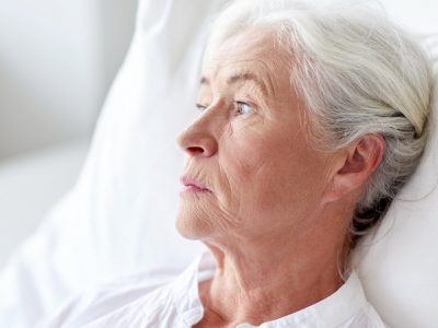 Medicare Plans to Stop Funding Nursing Homes With High Hospital Readmission Rates