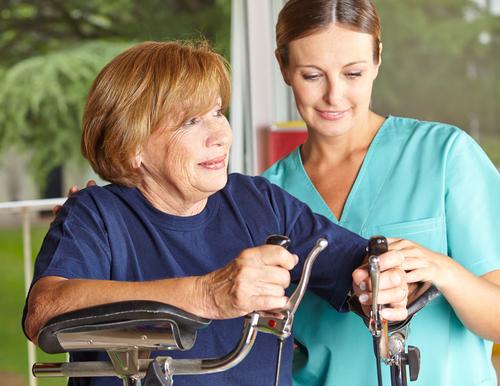 Washington Center for Rehabilitation and Nursing: 4573 State Route 40, Argyle, NY, 12809
