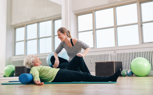Glasgow Health & Rehabilitation Center: 220 Westwood St., Glasgow, KY, 42141