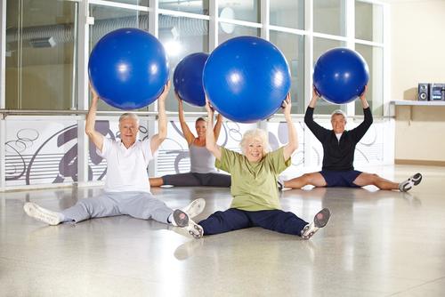 Riverview Health & Rehab Center: 7733 E Jefferson, Detroit, MI, 48214