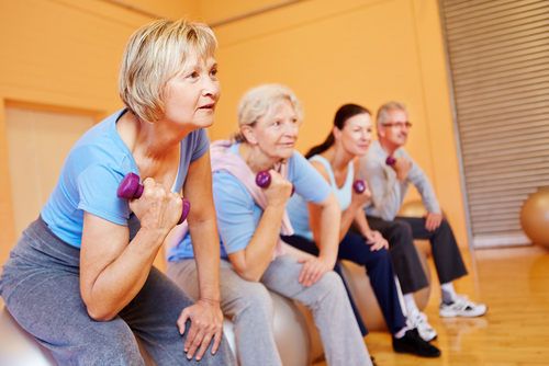 ALBEMARLE HEALTH AND REHABILITATION CENTER: 1540 Founders Place, Charlottesville, VA, 22902