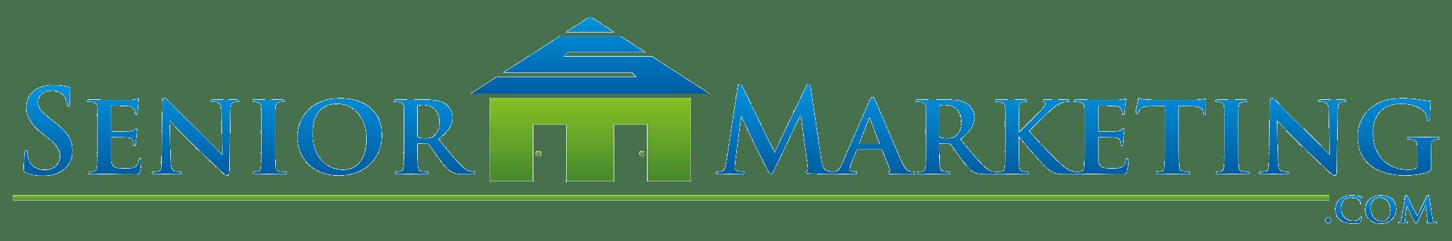 SeniorMarketing.com