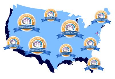 Best Senior Living Communities
