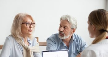 How to Improve the Tour Experience at Your Senior Living Community