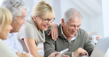 How to Find an Independent Living Community