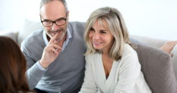 How to Find a Residential Care Home
