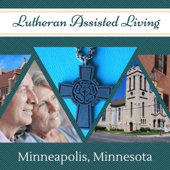 Lutheran Senior Services in Minneapolis