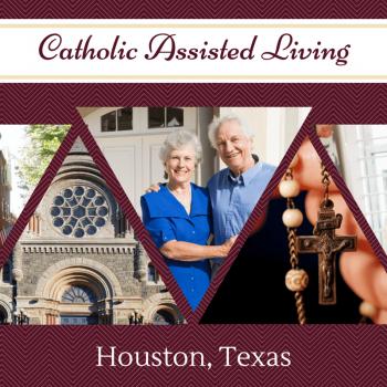 Catholic Health Care in Houston
