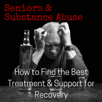 Substance Abuse in Older Adults