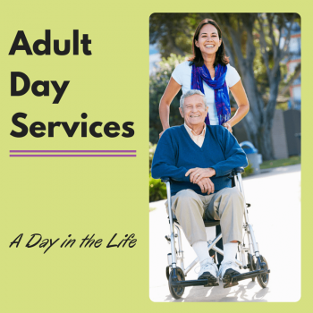 Adult Day Services