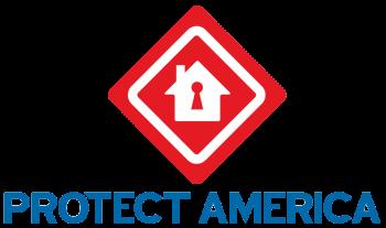 Protect America